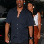 Eddie Murphy To Host The 2012 Oscars?