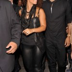 Swizz Beats Cheating On Alicia Keys?