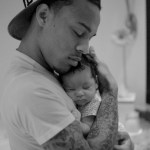 Is Bow Wow A Good Father?