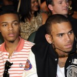 Bow Wow Joins Chris Brown's F.A.M.E. Tour