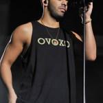 New Music: Drake 'Club Paradise'