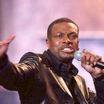 Chris Tucker Making A Comeback With Two New Possible Movie Roles