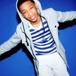 EXCLUSIVE: Teen Heartthrob Jacob Latimore Speaks With Freddyo + Scream Tour, Music, &  Girls