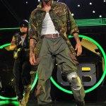 "Chris Brown Announces ""Fortune"" Singles + More"