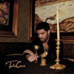 Drake Pushes Back 'Take Care' Release