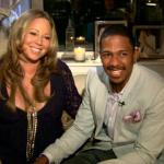 Mariah Carey To Debut Babies In Barbara Walters Interview
