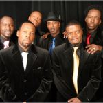 Bobby Brown Back With New Edition And Planning A Reality TV Show