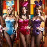 NBC Cancels 'The Playboy Club'