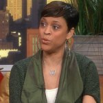 Shaunie Oneal Answers Back To Kimsha Artest+ Basketball Wives Season 4
