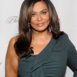 Tina Knowles Not Revealing Gender Of Beyonce's Baby