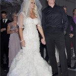 More Details On Kim Zolciak Wedding Spin-Off On Bravo