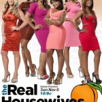Real Housewives Of Atlanta Season 4 Episode 1 RECAP