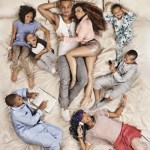 """Watch Premiere Episode Of T.I. & Tiny's VH1 Show """"The Family Hustle"""""""