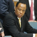 BREAKING NEWS: Dr. Conrad Murray Found GUILTY Of Involuntary Manslaughter!