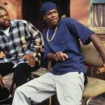 "Chris Tucker Ice Cube, & Entire Cast Will Return For ""Friday 4"""