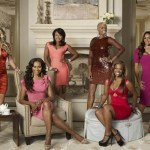 """Housewives Of Atlanta"" 2011 Season Premiere Highest Rated In Franchise History"