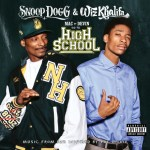 "New Video: Snoop Dogg And Wiz Khalifa ""Young, Wild, And Free"""