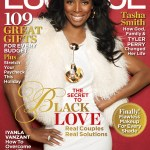 Tasha Smith Talks God, Family & Tyler Perry In Essence Magazine