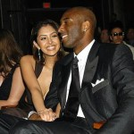 Breaking News: Kobe Bryant's Marriage Over!!!!!