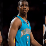 Chris Paul, Shannon Brown, and Lamar Odom Get Traded
