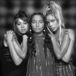 TLC Biopic Movie Coming Soon To VH1