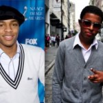 Gunfire And Fights Halt Bow Wow And Diggy Simmons Performances In Detroit