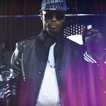 "Watch B.O.B feat. Future & Trae The Truth: ""How Bout Dat"""