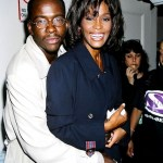 Bobby Brown Releasing Whitney Houston Tell-All Book