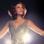 Whitney Houston's Death To Be Ruled An Accident
