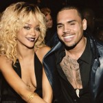 """American Idol"" Wants Chris Brown and Rihanna To Perform Together"