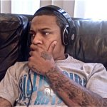 Bow Wow Sued By Limo Company