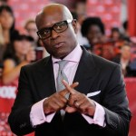 Beyonce Offered $100 million For 'X Factor's' : L.A. Reid Signs On For Second Season
