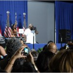 """Ceelo Green Asks """"Can I Cuss?"""" & Performs at Obama Fundraiser at Tyler Perry Studios """"See Video"""""""