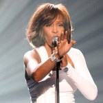 Whitney Houston UpDate : Death Under Investigation, Friends Speak, Hotel Room Out Of Circulation