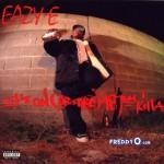 eazy-es-daughter-recreates-dads-album-coversdfg