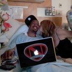 Nick Cannon Says He Has Lupus-Like Autoimmune Disease