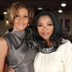 Houston Family Brings Record Ratings on OWN : Oprah Speaks With Bobbi Kristina, Whitney's Family