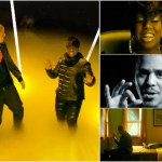 Watch : J. Cole – Nobody's Perfect feat. Missy Elliott