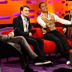 Cuba Gooding Jr Sexually Harasses Women at Bar : Speaks On Tom Cruise Being Gay