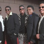 The Jacksons Announce U.S. Reunion Tour Dates