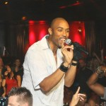 Montell Jordan: I've Paid My Taxes  : Throw Back Video – 'This Is How We Do It'