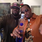 Diddy Weighs In On Former Bad Boy Rappers, G. Dep And Mase
