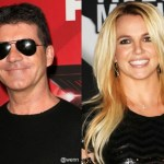 "Britney Spears and Demi Lovato Officially Joins ""X Factor"""