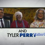 Tyler Perry Releases 'Madea's Witness Protection' Trailer & Movie Poster