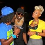 "Bangladesh Releases his New Music Video ""100"" ft Pusha T and Jadakiss"