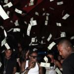 Miami Strip Club King Of Diamonds Reality TV Show Coming Soon
