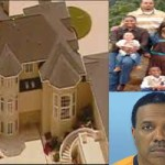 Falsely Accused Megachurch Pastor : Creflo Dollar Denies Charges Of Abuse