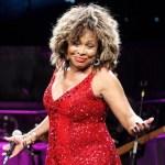 False Rumor : Tina Turner Is Not Dead