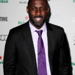 Idris Elba Says 'The Less I Talk About Being Black, The Better'