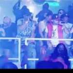 New Video: 2 Chainz Feat. Cap 1 – Turn Up